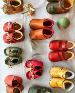 むらた 革靴