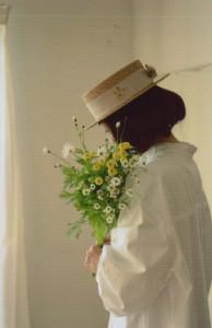 カワムラ帽子店01