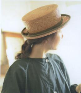 カワムラ帽子店02