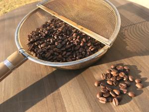 コーヒーs