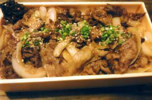 日本料理-真依01