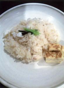 日本料理-真依02
