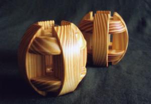木や 古工房1_u