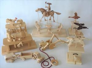 木工房おもちゃばこ2020s[1]