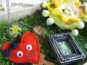 29_hamu02