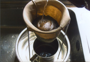 Cafe Coffee Room01