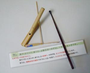 DSCN0219