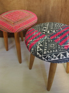 Hmong-Thai-stool