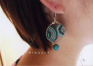 Original-Accessories-Always01