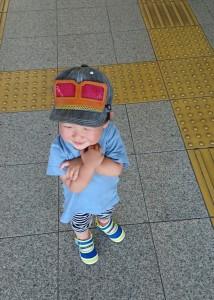 Photo editing_Cloud20190807