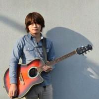 aozora_ishii