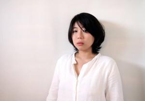 aozora_yui
