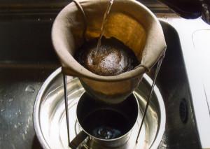 cafecoffeeroom3