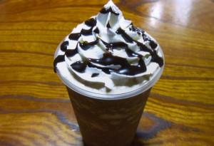 cafecoffeeroom4