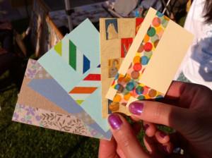 card_u