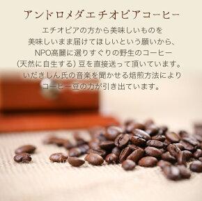 ethiopia_coffee_02 (1)