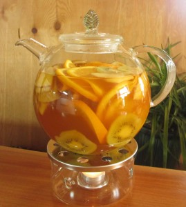 fruit tea_1793