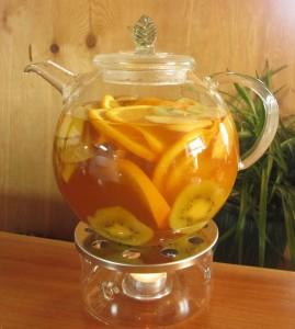 fruit tea_1793