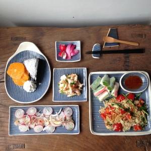 mizukamigama 01