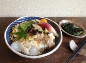 mizukamigama02