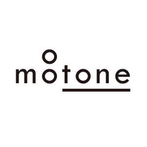 motone_logo_01