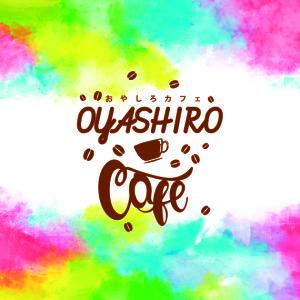 oyashiro_logo