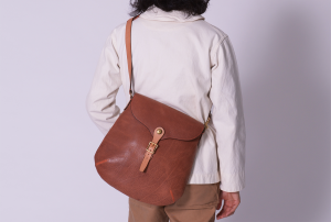 shoulderbag01_hihi