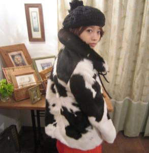 snow_01_mini