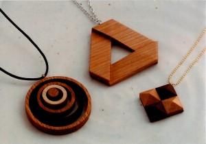 wood work toto002