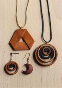 wood-work-toto01