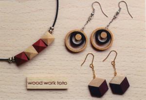 wood work toto01