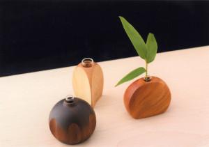 wood-work-toto02