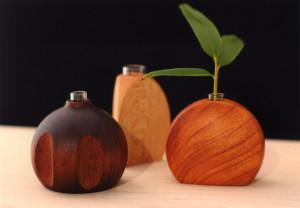 wood work toto02